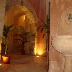 Casa Vacanze Residence Damarete